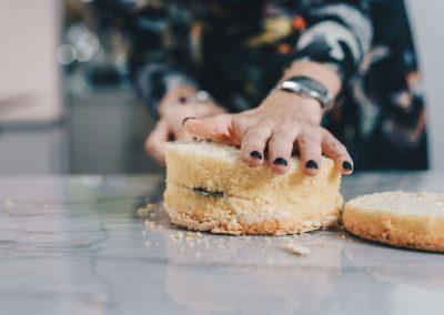 ebook Cake Atelier 105 1