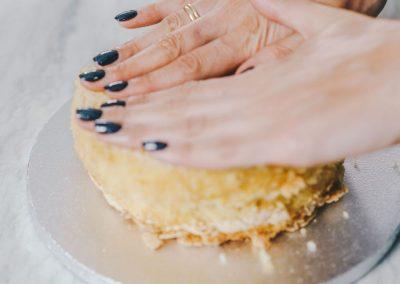 ebook Cake Atelier 117