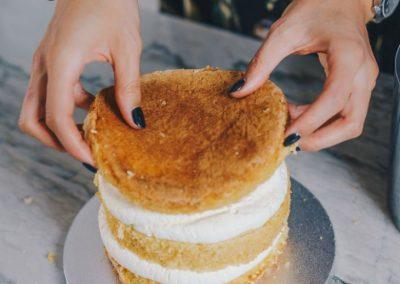 ebook Cake Atelier 155