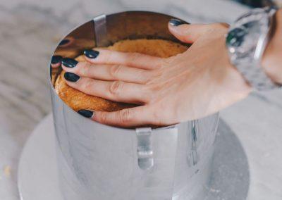 ebook Cake Atelier 160