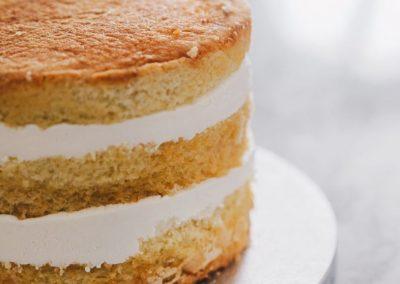 ebook Cake Atelier 215