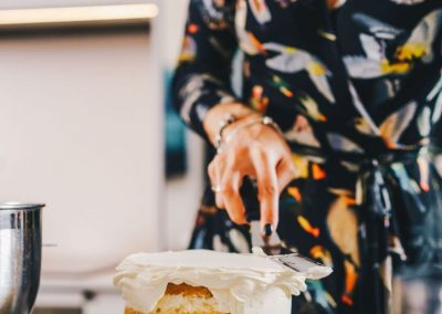 ebook Cake Atelier 227