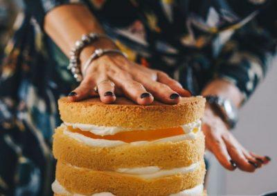ebook Cake Atelier 274