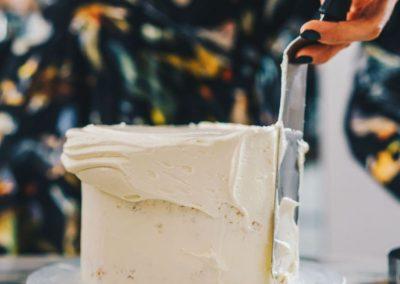 ebook Cake Atelier 279