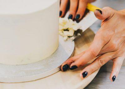 ebook Cake Atelier 296