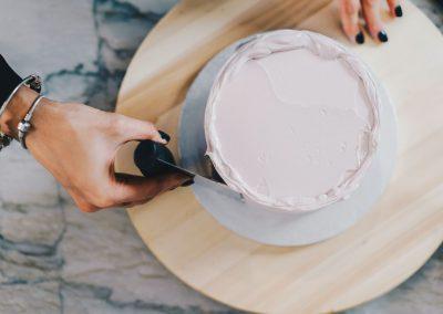 ebook Cake Atelier 311
