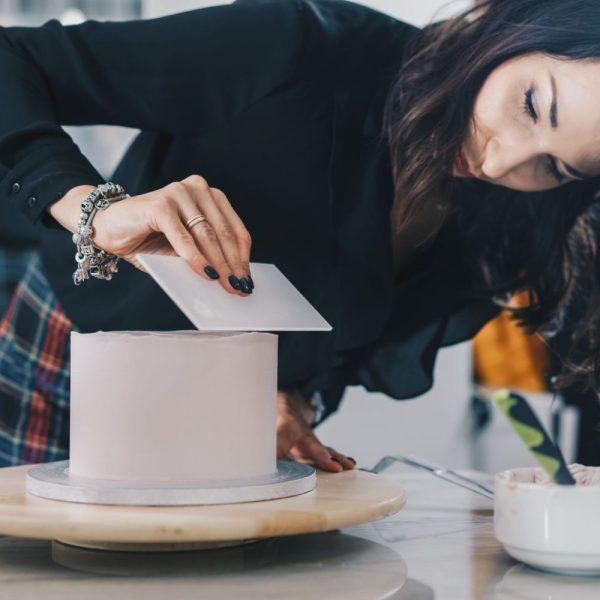 ebook Cake Atelier 321