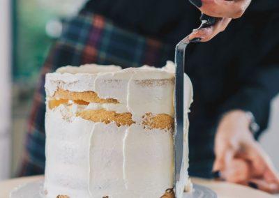 ebook Cake Atelier 347
