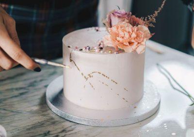 ebook Cake Atelier 405