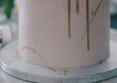 ebook Cake Atelier 414