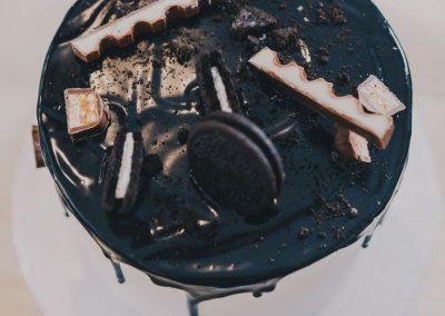 ebook Cake Atelier 472