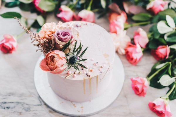 ebook Cake Atelier 496