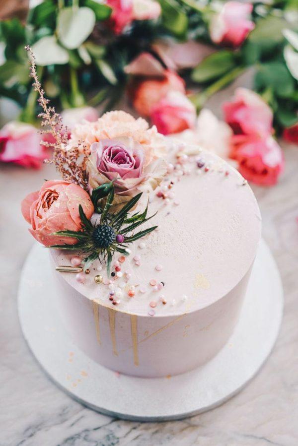ebook Cake Atelier 500