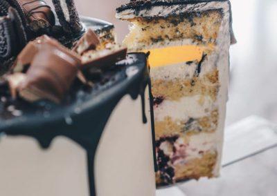 ebook Cake Atelier 508