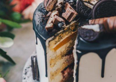 ebook Cake Atelier 512
